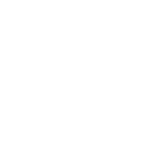 Aiken Techincal College