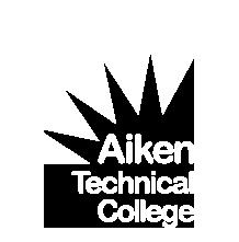 Aiken Tech