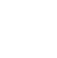 Central Carolina Technical College