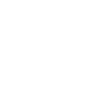 Greenville Technical College