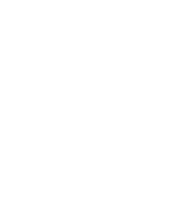 Horry Georgetown Technical College
