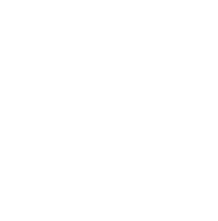 TriCounty Technical Collge