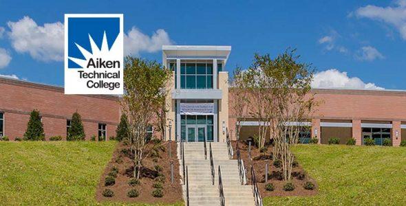 Aiken Technical College
